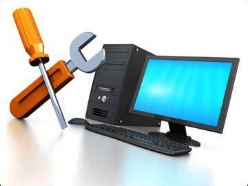 Service Komputer computer repair desoto computer support services pc