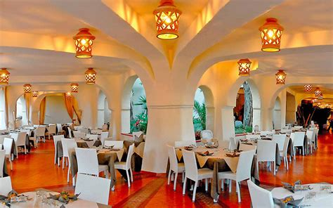 arbatax park resort cottage arbatax park resort cottage 4 holidays