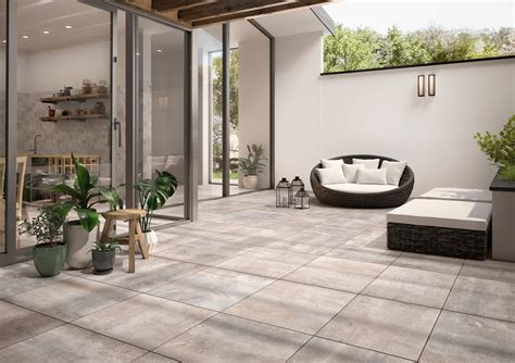 terrasse schiebetüren beste wintergarten terrasse design ideen
