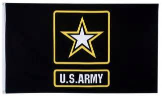us army colors united states army flags for sale us army flags for sale
