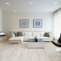 best 25 carrelage imitation parquet ideas on