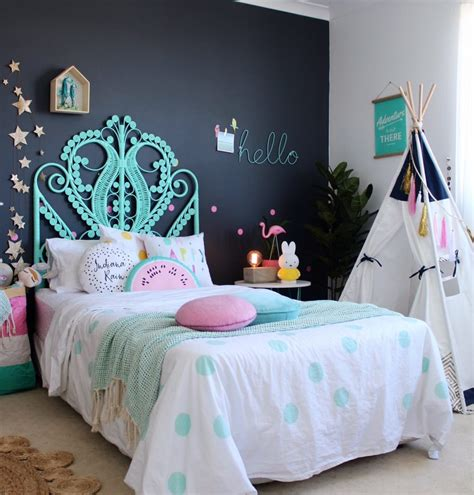 toddler room decorating ideas total survival way back wednesday kids room ideas kids interior