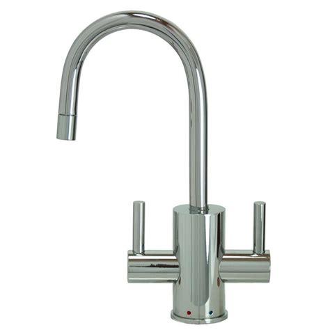 mountain plumbing simon s supply co inc fall river