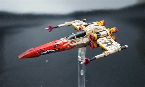 Painting X Wing Miniatures by Pin By 3songsnoflash On Miniature Painting X Wing