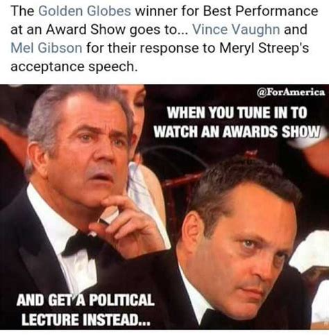 Vince Vaughn Meme - vince vaughn meme 28 images erroneous gifs find share