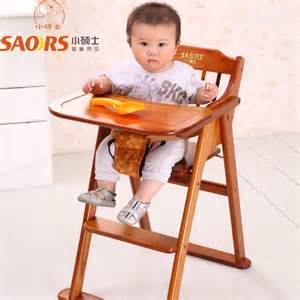 Baby Dining Table Small Wood Folding Baby Dining Chair Portable Baby Dining Table And Chairs Multifunctional Child