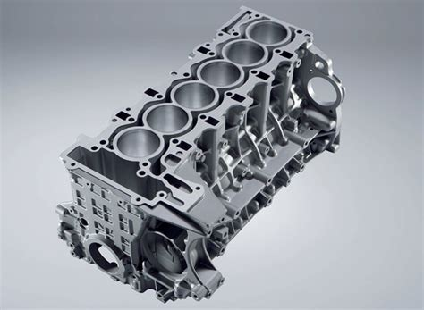 Bmw Inline 6 by Bmw I6 Engine Www Pixshark Images Galleries With A