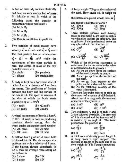 paper pattern of jaiib exam bcece syllabus 2018 download previous years question
