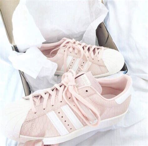 adidas superstar 80s pink blush aoriginal co uk