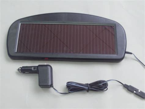 car battery charger big w specials 15w amorphous silicon solar panels car battery