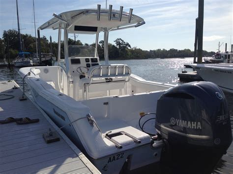 tidewater boats 230cc price 2013 tidewater 230cc updated pictures the hull truth
