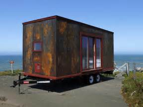 mobile home decorating blogs tiny house with tiny home offices hgtv s decorating design blog hgtv