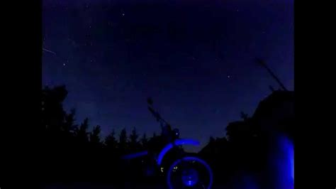 tutorial xiaomi yi long exposure timelapse xiaomi yi with long time exposure hack bike
