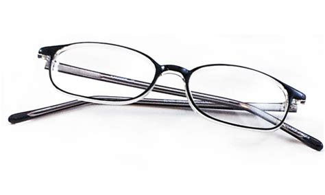 multi view computer reader 9 cheaters reading glasses