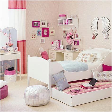ideas for 23 year old girls bedroom 3quarter bed 34 ide hiasan kamar tidur kreatif terbaru dekor rumah
