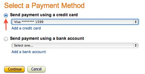 Transfer Amazon Gift Card To Debit Card - how to liquidate prepaid debit cards and gift cards using amazon payments angelina