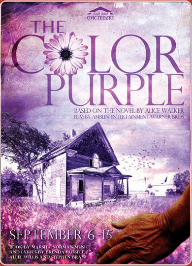 best quotes from the color purple book quotes from the color purple book with page numbers best