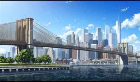 google themes new york eden of the east scene new york google chrometheme by