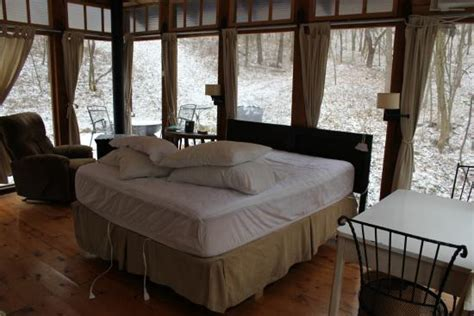 glass house wisconsin richland center photos featured images of richland center wi tripadvisor