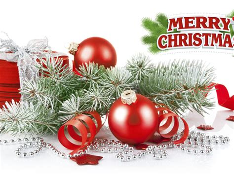 merry christmas greeting card  android wallpapers   desktop  phone wallpaperscom