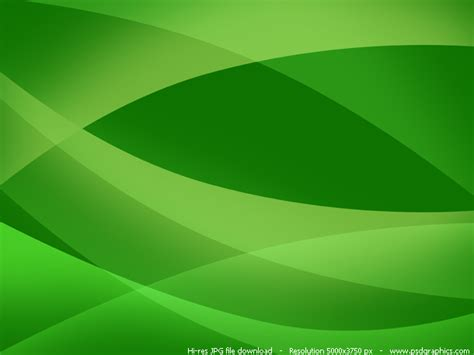 design background for photoshop abstract layout designs blue and green backgrounds