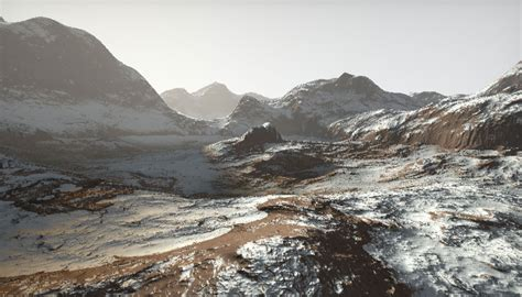 how shaders can render awesome 3 d graphics