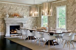 dining rooms gisele b 252 ndchen tom brady