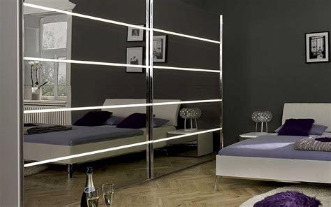 Nolte Bedroom Furniture Nolte Bedroom Furniture Clearance Midfurn Furniture Superstore