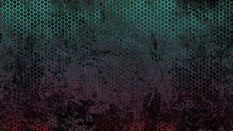 pattern photoshop grunge grunge hexagon pattern by imtabe on deviantart
