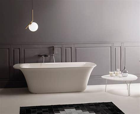 vasche da bagno in ceramica ceramica globo sanitari in ceramica catalogo e modelli