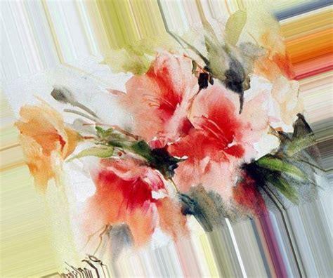 Картинки на руках красками