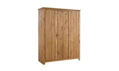 handcrafted bedroom furniture handcrafted bedroom furniture groupon