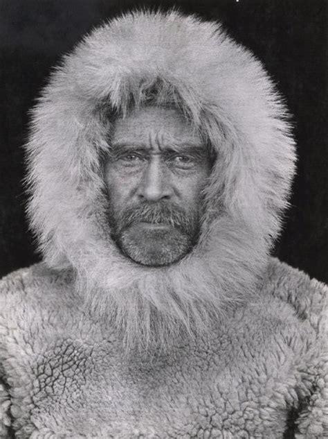 Tshirtt Shirtkaos Explorer National Geographic Black polar explorers the faces of struggle journey of the