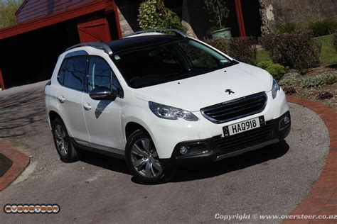 peugeot 2008 automatic image gallery peugeot 2008 automatic