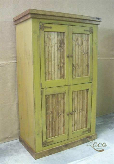 entertainment armoire with doors entertainment armoire pocket doors armoire on wood