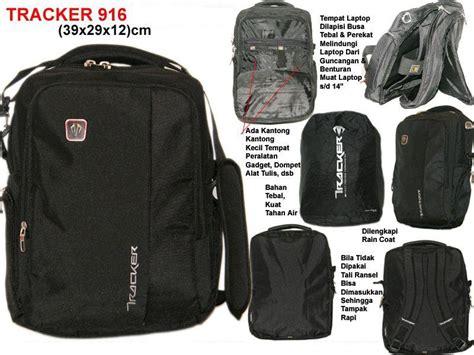 Tas Sekolah Dewasa Tracker 77954 tas ransel tas laptop kreanik sprei bedcover tas laptop tas anak tas ransel tas remaja