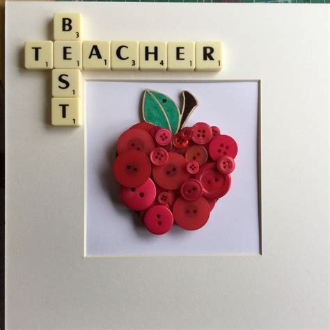 crafts for teachers 25 best ideas about christian gifts on
