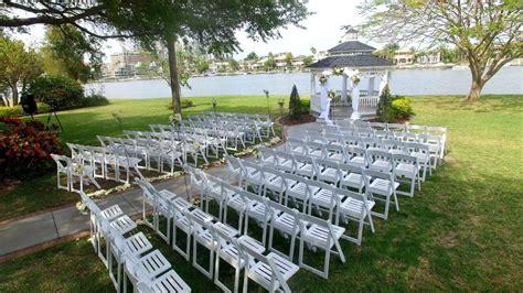 Davis Island Garden Club by Wedding At Davis Island Garden Club Celebrations Of