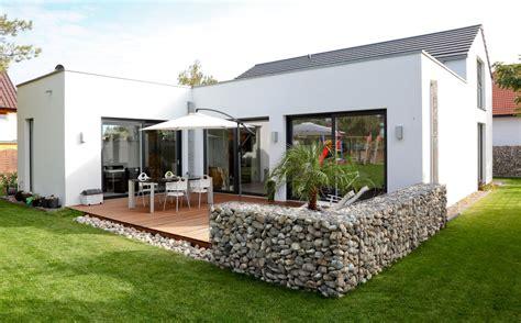 Garten Terrasse Ideen
