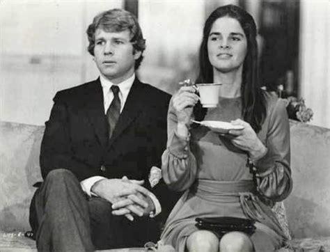 film love story love story movie 1970 cine pinterest