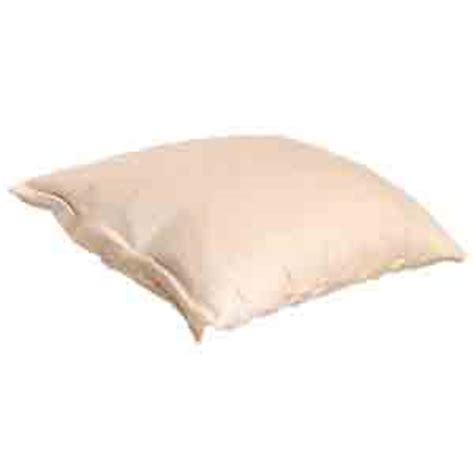 buckwheat pillows bed bath and beyond organic buckwheatl pillows