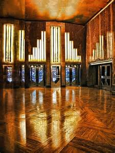 Who Owns The Chrysler Building Inside The Chrysler Building Pictures To Pin On