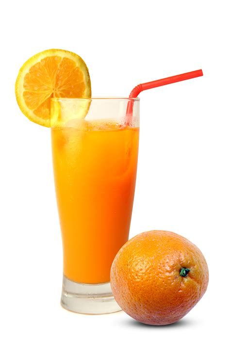Orange Juice Detox by Orange Juice Only Orange Juice Weight