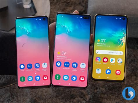 best galaxy s10 deals available right now technobuffalo