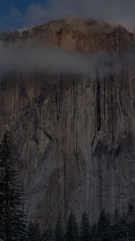 apple yosemite wallpaper iphone 6 for iphone x iphonexpapers