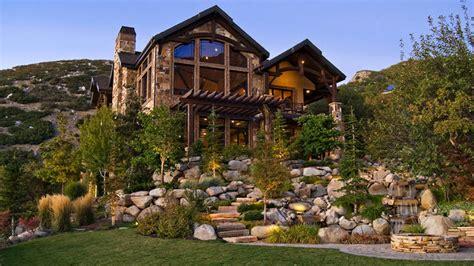 Condo Kitchen Ideas 15 hill landscape design ideas home design lover