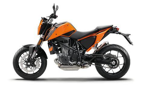 Ktm Motorrad 690 by Gebrauchte Ktm 690 Duke Motorr 228 Der Kaufen