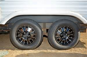 Wheels Truck Dirt Wheels Magazine Raceline Wheels