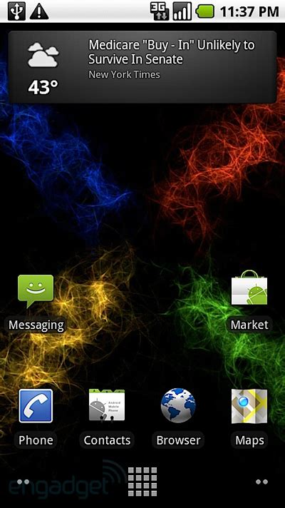 geniewidget apk weather news widget android apps android forums
