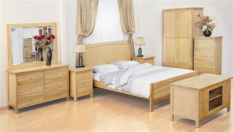 cherry oak bedroom set cherry oak bedroom set ideas oak bedroom sets can be found in various european